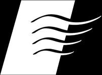 Logo Haarstudio Madlon Persicke, Friseursalon in Berlin-Lichtenrade, Friseurin, Coiffeur - hier klicken, um zur Startseite zu gelangen